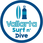 Vallarta Surf n' Dive School